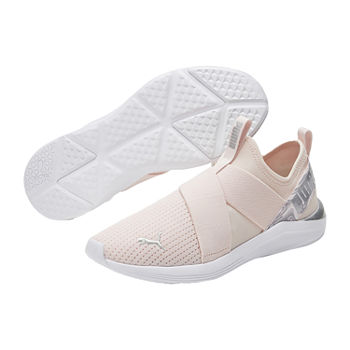 Puma Prowl Womens Training Shoes