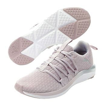 Puma Prowl Alt Womens Training Shoes