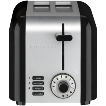 Toasters Small Appliances for Appliances JCPenney