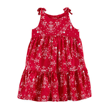 c11967345 Oshkosh Baby Girl Clothes 0-24 Months for Baby - JCPenney