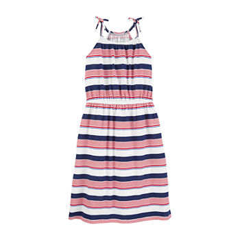 ee29745a84bf SALE Multi Dresses for Kids - JCPenney