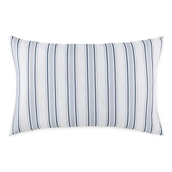 Linden Street Rectangular Outdoor Pillow