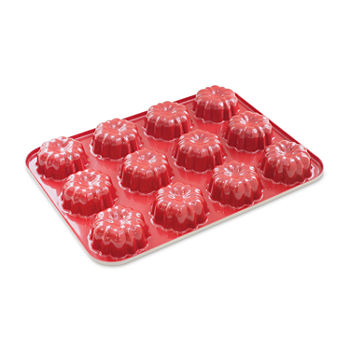 Nordicware Mini Bundt Pan