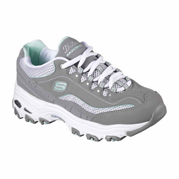 00eb94d23cb18 CLEARANCE Skechers All Women s Shoes for Shoes - JCPenney