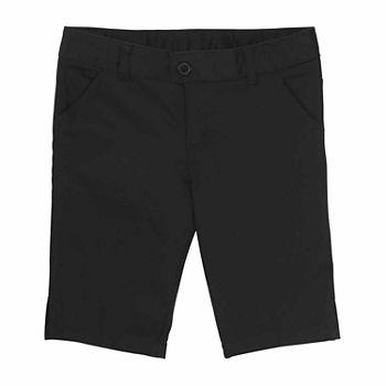 9c3633571bb76 Girls Plus Size School Uniforms for Kids - JCPenney