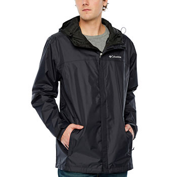 37631dca9 CLEARANCE Coats + Jackets for Men - JCPenney