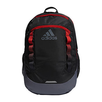 Bags + Backpacks Adidas for Shops JCPenney