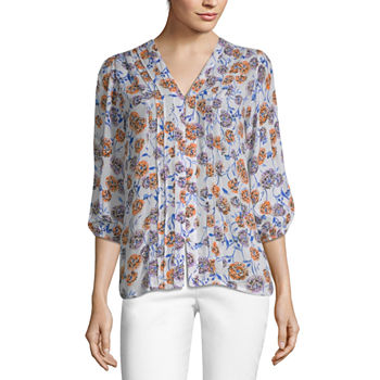 78dc1b74112 ana Clothing, a.n.a Clothes for Women