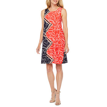 0f9e81f27ff2 Msk Dresses for Women - JCPenney