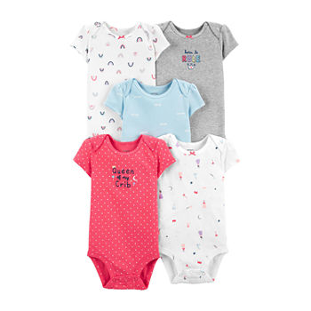 29753ff64 Carter's Baby Clothes & Carter's Clothing Sale - JCPenney