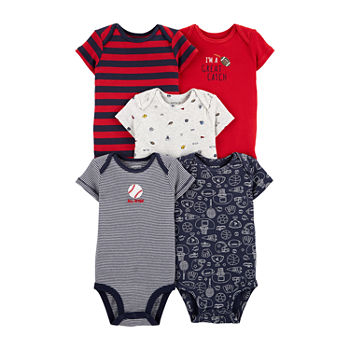 4f2026b1b Boys Baby Boy Clothes 0-24 Months for Baby - JCPenney