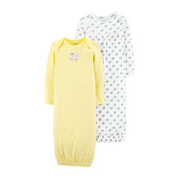 e4162ffdd683 Carter's Baby Clothes & Carter's Clothing Sale - JCPenney