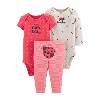 fb726dce8 Carter's Baby Clothes & Carter's Clothing Sale - JCPenney