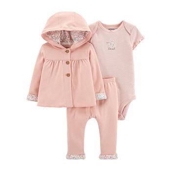 c5adb404e Baby Department: Layette Sets - JCPenney