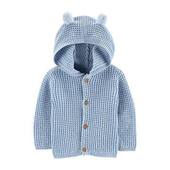 32b3f2af5 Baby Boy Clothes   Newborn Clothes   JCPenney