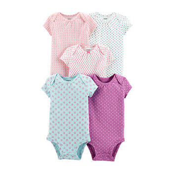 461df69e5 Carter's Baby Clothes & Carter's Clothing Sale - JCPenney