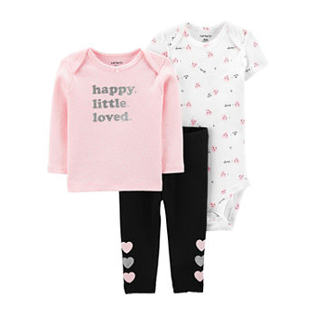 eb6a1e2f0 SALE Layette Sets Baby Boy Clothes 0-24 Months for Baby - JCPenney