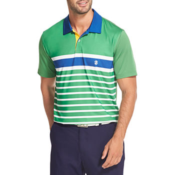 17cfa6249 Izod Polo Shirts for Men - JCPenney