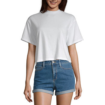 e72f8e0e6df Women's Tops & Shirts for Sale   Casual & Dressy Blouses   JCPenney