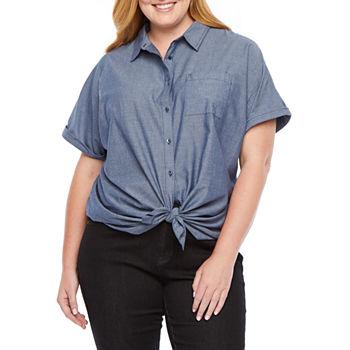 48c1f40152b ana Clothing