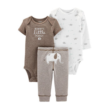52304a408 Carter's Baby Clothes & Carter's Clothing Sale - JCPenney