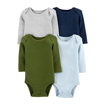 ba8216f90 Carter's Baby Clothes & Carter's Clothing Sale - JCPenney