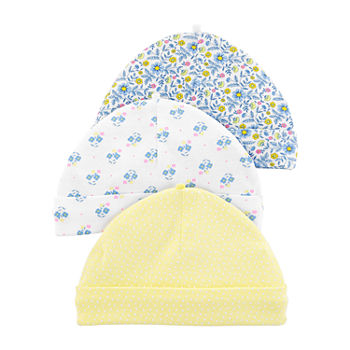 18e143631 Baby Hats Hats & Accessories for Baby - JCPenney