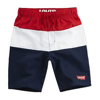 5721d837d Boys Clothes 8-20