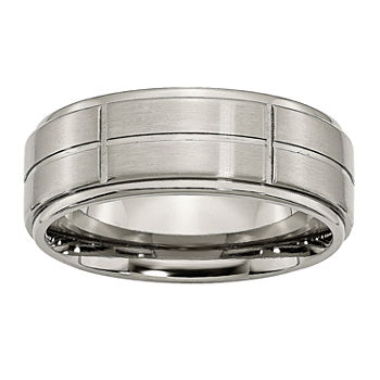 buy more and save with code 53deals - Jcpenney Mens Wedding Rings