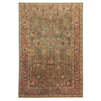 Very best Signature Design By Ashley Area Rugs Rugs For The Home - JCPenney GG97