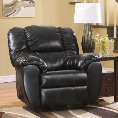 & Leather Recliners u0026 Chairs islam-shia.org
