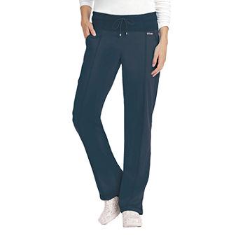 7ec9c09c55c Grey's Anatomy Scrubs & Workwear for Women - JCPenney