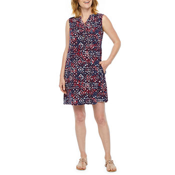70a0b59619ca Women's Dresses | Affordable Dresses for Sale Online | JCPenney