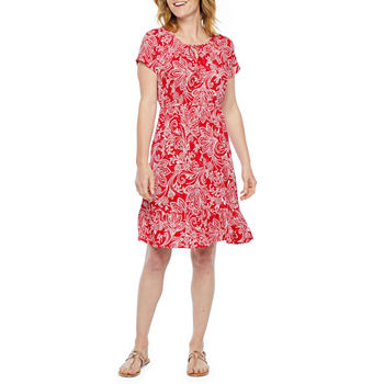1bb282f6ad6 Women's Dresses | Affordable Dresses for Sale Online | JCPenney