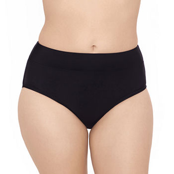 Sonnet Shores Swimsuit Bottom