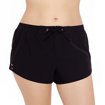 Sonnet Shores Womens Board Shorts