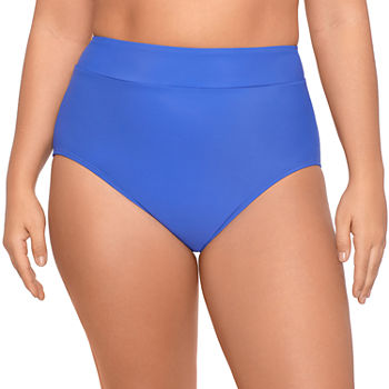Sonnet Shores Swimsuit Bottom Plus