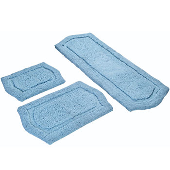 bathroom rugs clearance.  129 99 sale Bath Rug Sets Closeouts for Clearance JCPenney