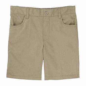 d2e47da23d3c6 Girls School Uniforms for Kids - JCPenney