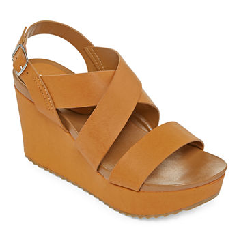 67dc2a7b96 Bamboo Sandals for Shoes - JCPenney