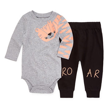 625214c692ab Okie Dokie Baby Clothes