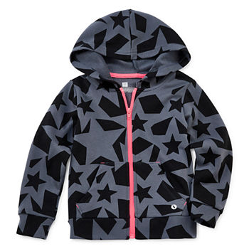 e96a9244 Kids' Hoodies and Sweaters | Outerwear for Kids | JCPenney