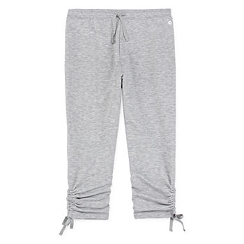5c55fb300bcbd4 Pants Girls 7-16 for Kids - JCPenney