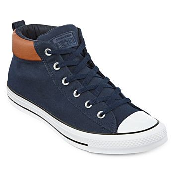 buy online b6b04 6cf80 SALE Converse for Shoes - JCPenney