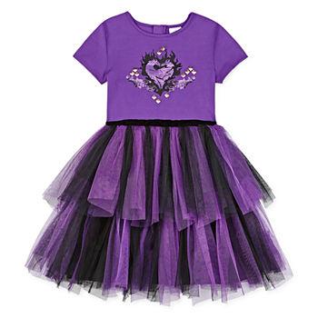 6d34e6a8de Disney Girls 7-16 for Kids - JCPenney