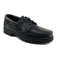 Eastland® Seville Mens Leather Lace-Up Shoes