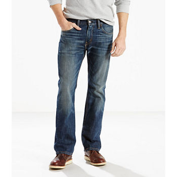 e6f5306f6 Levis Jeans for Guys  Denim
