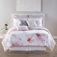 Kathy Davis™ Reflection Comforter Set