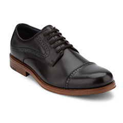 Dockers Bateman Mens Oxford Shoes