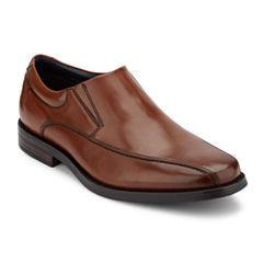 Dockers Bradshaw Mens Slip-On Shoes